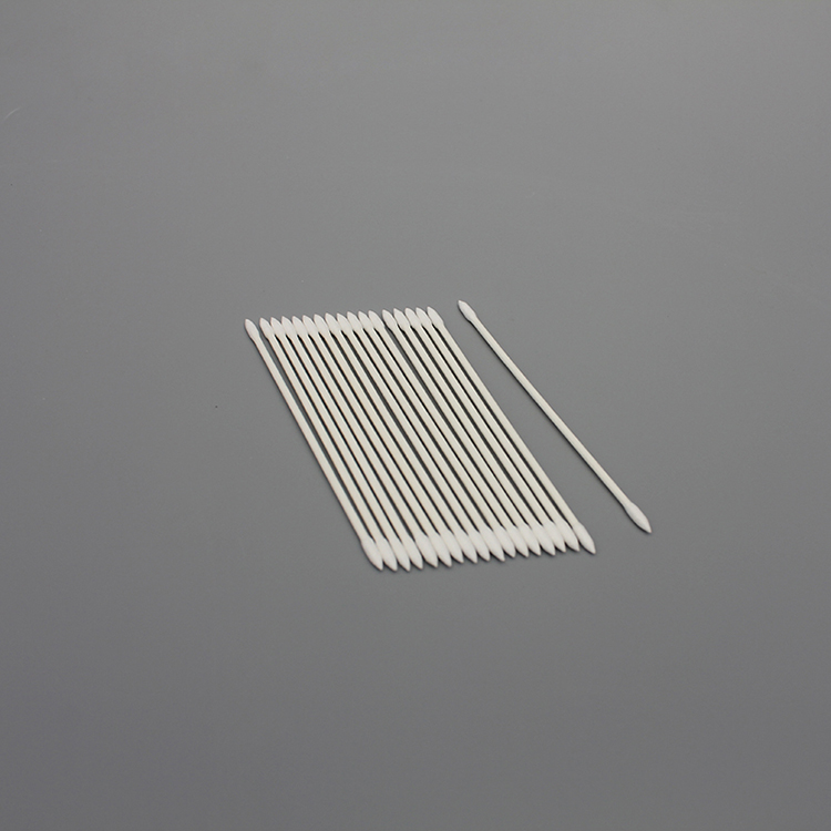 Dust Free Disposable Cotton Head Cleaning Swab for APS-C Sensor Camera
