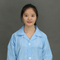 Hot Selling Protective Coverall Sms Coverall with Best Price