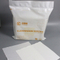 High Quality Cleanroom Polyester Dust Free Clean Wipe