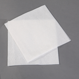 Multifunctional Cleaning 55% Woodpulp+45%polyester Wipes Cleanroom Industrial Use Wiper