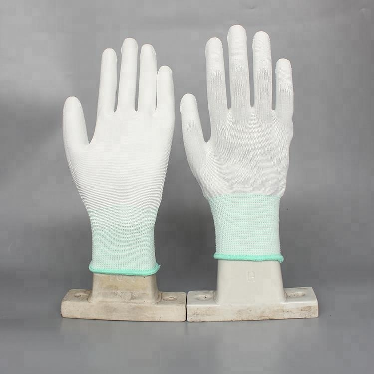 High Quality Electronic Gloves,Laboratory Safety Gloves