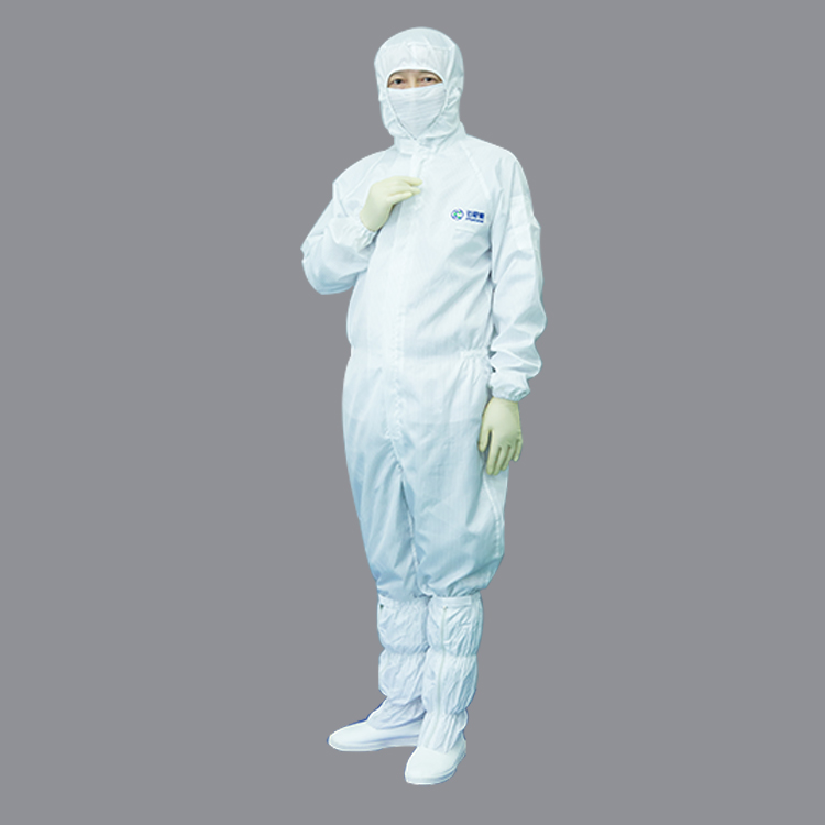Hot selling Anti Static Cleaning Uniform,Cleanroom Antistatic Uniform,Anti Static Cleaning Uniform