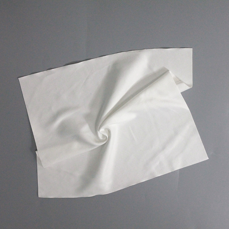 Eco-friendly Stocked Dust Free Wipes Microfiber Cleaning Cloth