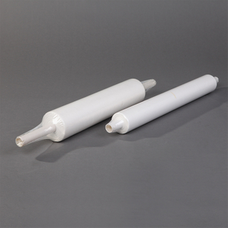 Hot Sale stencil clean wiper roll for MPM DEK GKG