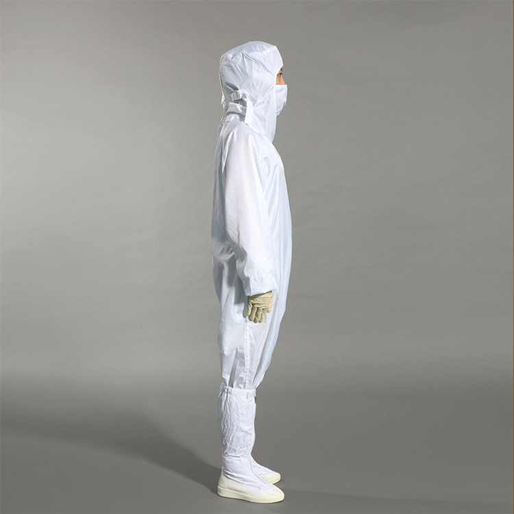 2019 Cleanroom Work Garments,Cleanroom Suit,Cleanroom Workwear
