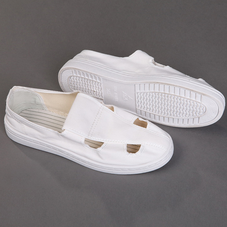 High Quality Antistatic Cleaning Shoes,Comfortable Antistatic Shoes