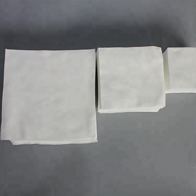 Hot Selling Effective Cleanroom Oil Wiper,Cheap Lint Free Cleanroom Polyester Wiper
