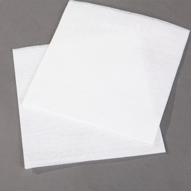Lint Free Cleanroom Polyester Wipes,cleaning wipe,Cleanroom Wipes