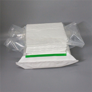 Wholesale Polyester Cleanroom Wipe