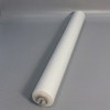 Smt Lint Free Nonwoven Industrial Cleanroom Cleaning Wipes Roll Nonwoven Fabric For Cleanroom And Lint Free Environment
