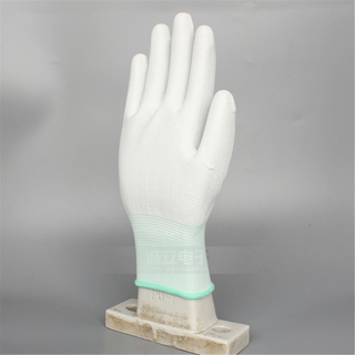High quality Safety Gloves Antistatic Safety Gloves