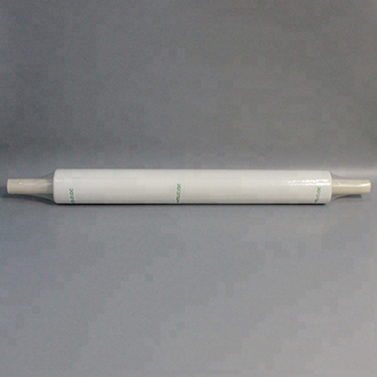Factory-direct Industry Use Cleaning Smt Stencil Wiper Roll for Dek,Stencil Clean Wiper Roll