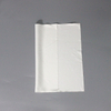Lint Free Microfiber Cleanroom Wiper for LCD