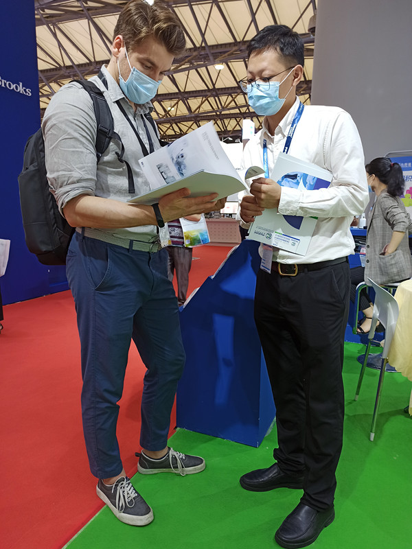 Nonwoven fabric-What Are The Specifications Of Non-woven Mask Cloth?