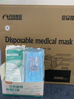 Can non-woven mask be washed?
